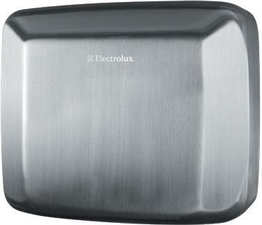 Сушилка для рук Electrolux EHDA-2500 серебристая