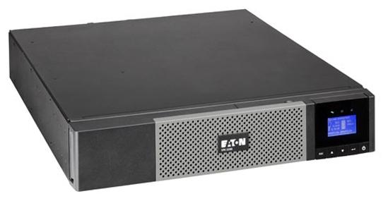 Источник бесперебойного питания Eaton 5PX 2200i RT2U (для сервера) 5PX2200IRT