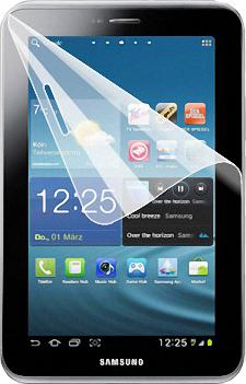 LuxCase Galaxy Tab 4 7.0 SM-T230/T231/T235