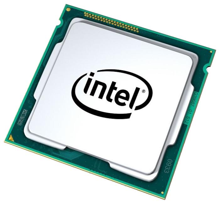 Процессор Intel Pentium G3258 Haswell (3200MHz, LGA1150, L3 3072Kb, Tray)