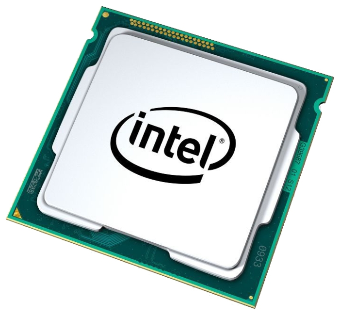 ��������� Intel Pentium G3460 Haswell (3500MHz, LGA1150, L3 3072Kb, Tray)