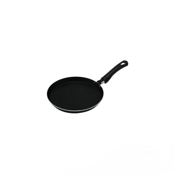 Блинница Belaya-Kalitva 66 62214, черная