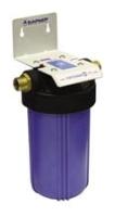 Фильтр для воды Barer ПРОФИ BB 10 Карбон-блок (для холодной воды)