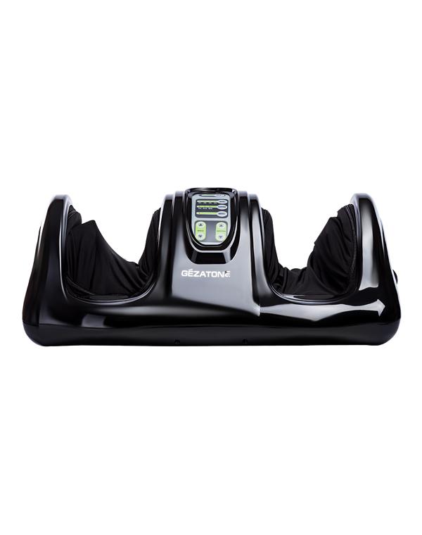 "Массажер Gezatone ""Massage Magic"" AMG711 для массажа ног 1301136"