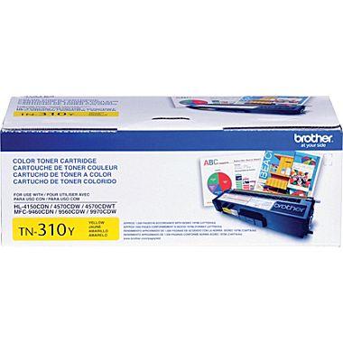 Картридж Goodwill CLT-409S for Samsung CLP-310 CLP-315 CLX-3175 Yellow
