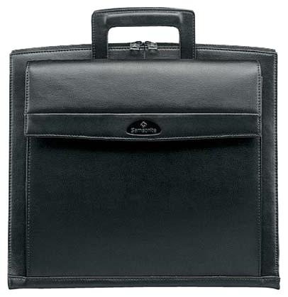 Сумка для ноутбука Samsonite 56L*203 Black