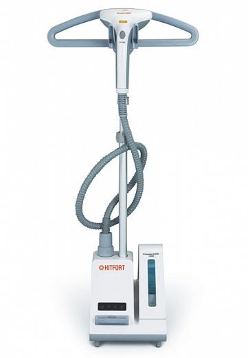 Пароочиститель-отпариватель для одежды KITFORT KT-902