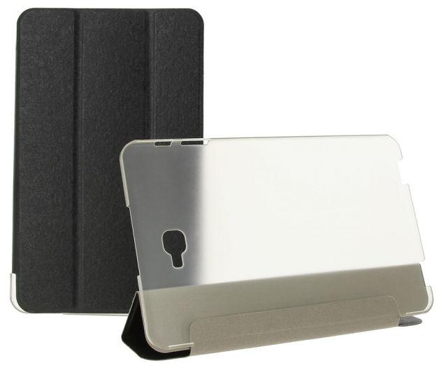 TransCover для Samsung Galaxy Tab A 10.1 SM-T585, черный