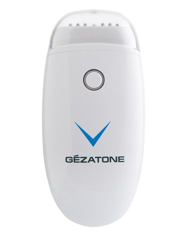 Массажер Gezatone m1603 RF Lifting 1301154