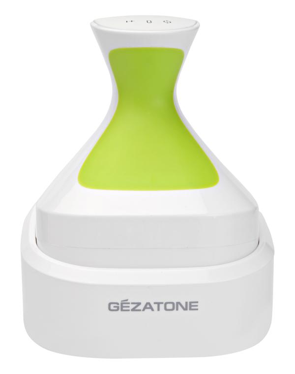 Массажер Gezatone AMG507 Bio Sonic для головы 1301144