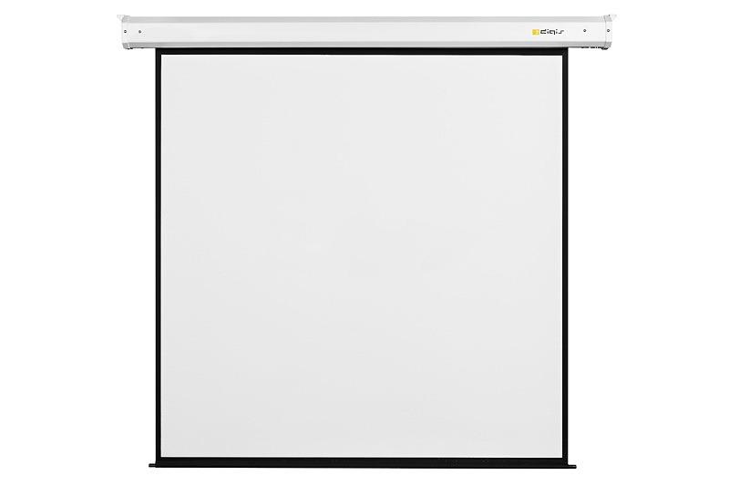Экран Digis Electra DSEM-162405 16:9