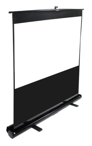 Экран Elite-Screens ez Cinema F84NWV 4:3 (128x170.6)