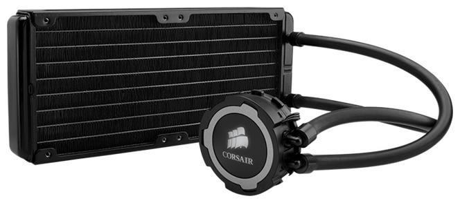 ����� Corsair CWCH105 CW-9060016-WW