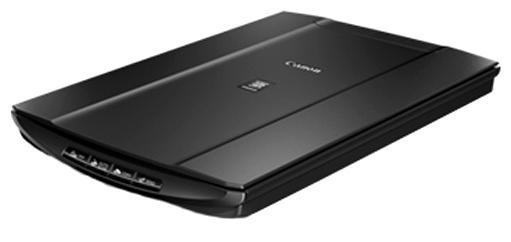 Сканер Canon CanoScan LiDE120 9622B010