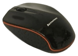 ����� Lenovo N30A Black USB 888009481