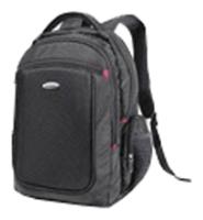 Сумка для ноутбука Lenovo Backpack B5650-WW 15 Black 888010315