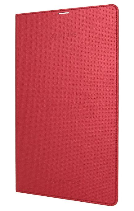 Samsung EF-DT700BREGRU для Galaxy Tab S 8.4'' SM-T700, красный