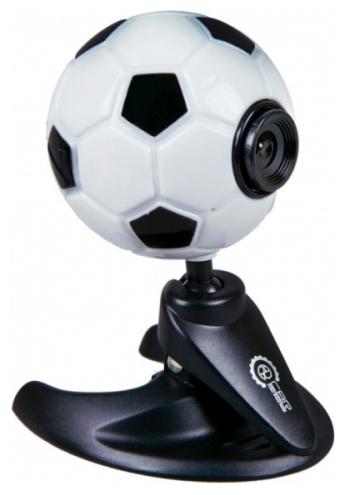 Web-камера CBR CW 110 Football CW 110 М Football