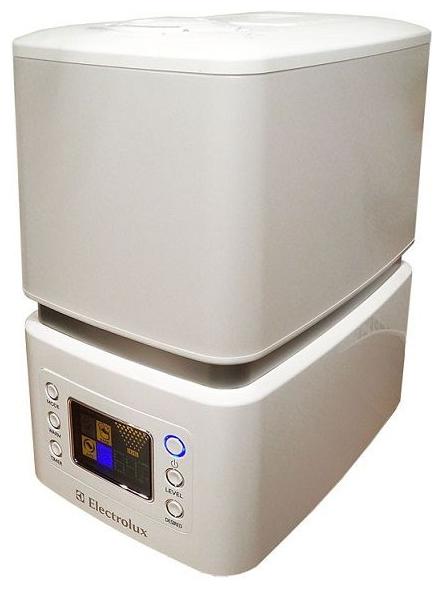 ����������� Electrolux EHU-3510D
