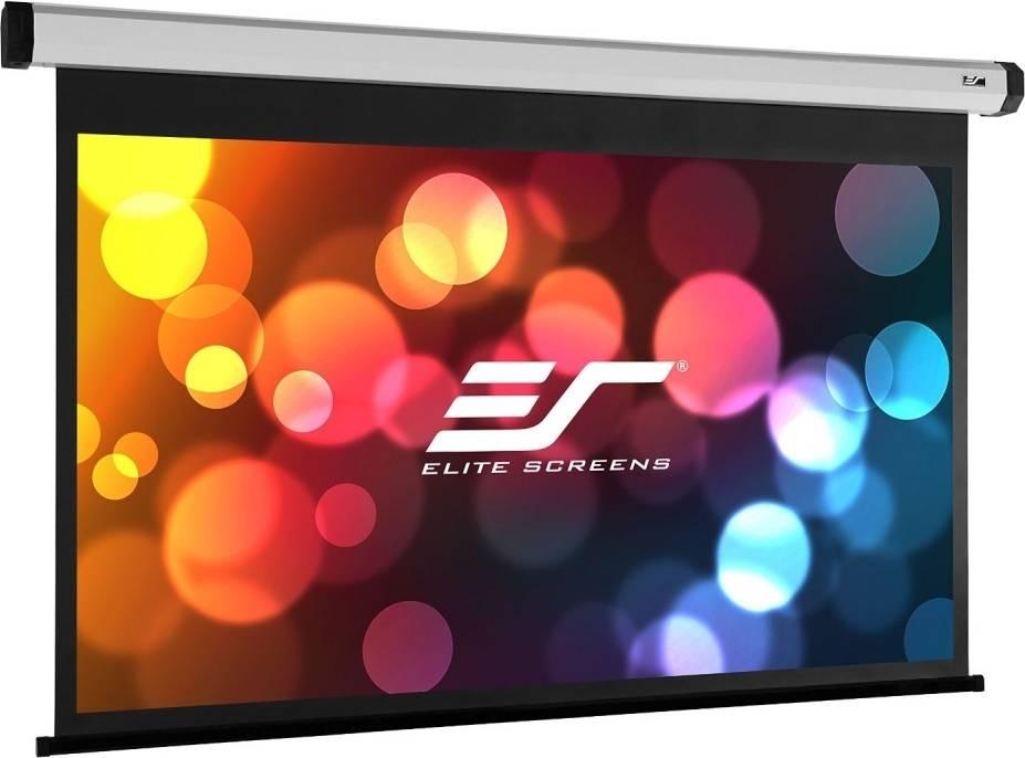 Экран Elite-Screens SableFrame ER150WH1