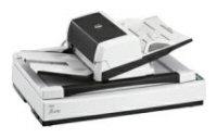 Сканер Fujitsu-Siemens fi-6750S (планшетный) PA03576-B461