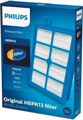 Фильтр для пылесоса Philips FC8038/01