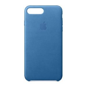 apple для iPhone 7 Plus (MMYH2ZM/A), темно-синий