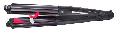 Фен / прибор для укладки BaByliss ST330E