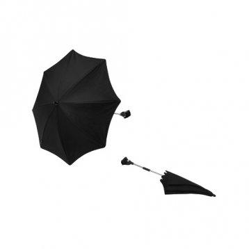 Аксессуар к коляске Peg-Perego Зонтик Parasol, черный (id:13110)