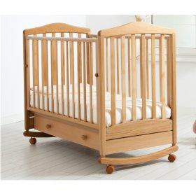 Детская кроватка Gandilyan Симоник (5233)