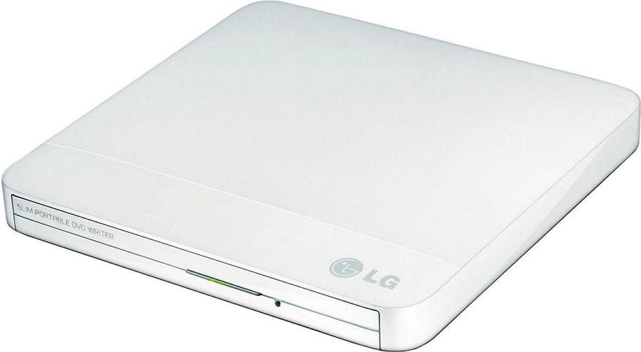 ���������� ������ LG GP50NB41 White GP50NW41