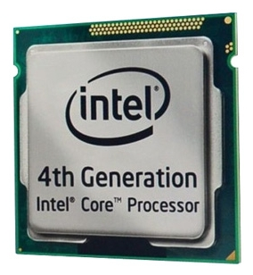 Процессор Intel Core i5-4690K Devil's Canyon (3500MHz, LGA1150, L3 6144Kb, Tray) CM8064601710803S R21A