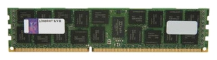 ������ ������ Kingston DDR3L 16Gb 1600MHz ECC REG CL11, KVR16LR11D4/16