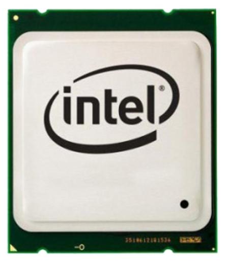 Процессор Intel Xeon E5-2640V2 Ivy Bridge-EP (2000MHz, LGA2011, L3 20480Kb, Tray) CM8063501288202