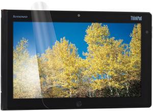 LuxCase ��� Lenovo Thinkpad Tablet 2 Anti-Glare