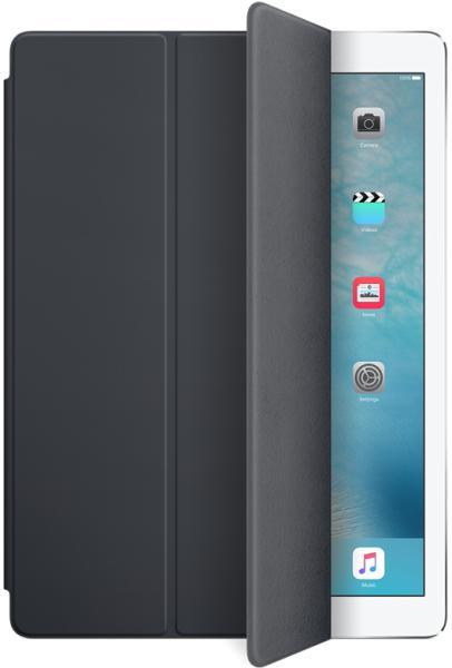 apple iPad Pro 12.9 темно-серый