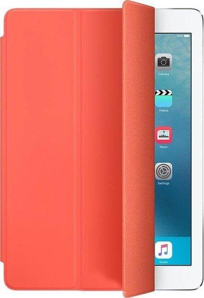 apple Smart Cover (iPad Pro 9.7) абрикос