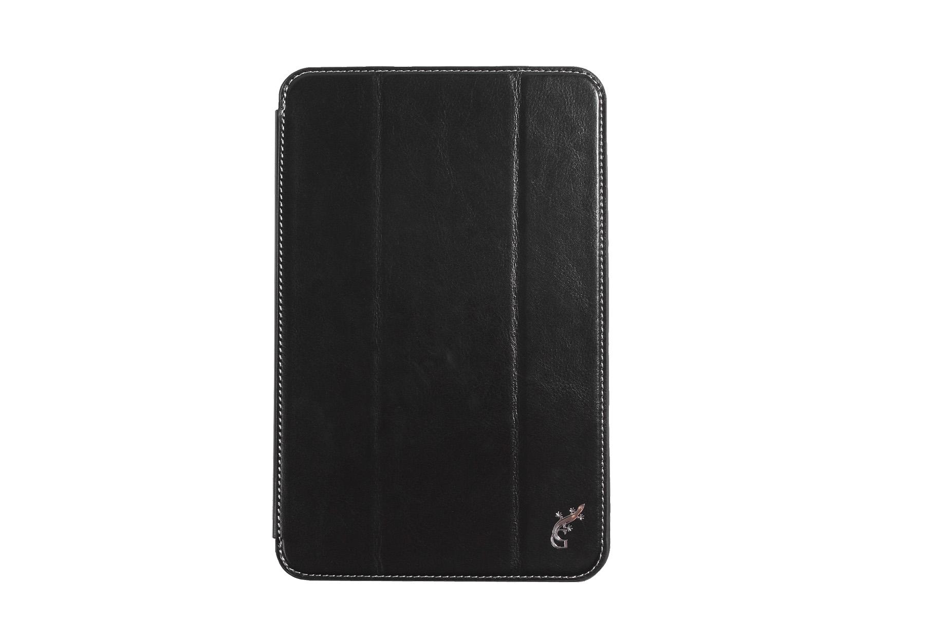 G-Case Executive ��� Lenovo IdeaTab A5500