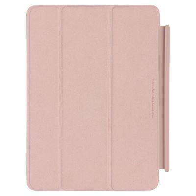 apple iPad mini 4 Smart Cover, розовый песок