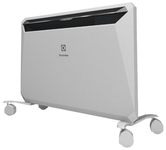 Обогреватель Electrolux ECH/R-1000 ML (конвектор)