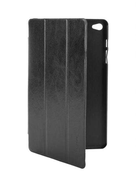 "IT-BAGGAGE для Huawei MediaPad M2 10"" , чёрный"