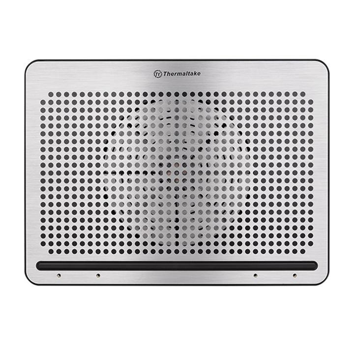 Подставка для ноутбука Thermaltake Massive A21, (CL-N011-PL20BL-A)