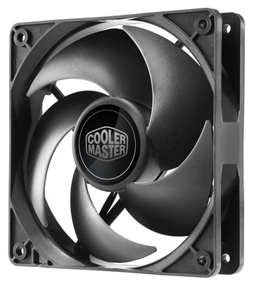 Кулер Cooler-Master Seidon 240V (RL-S24V-24PK-R1)