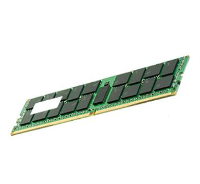 ������ ������ AMD DDR4 8192Mb 2133MHz DIMM (R748G2133U2S)