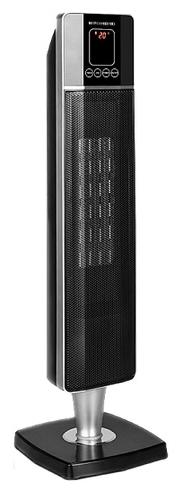 Обогреватель Redmond RFH-C4512 (керамический)