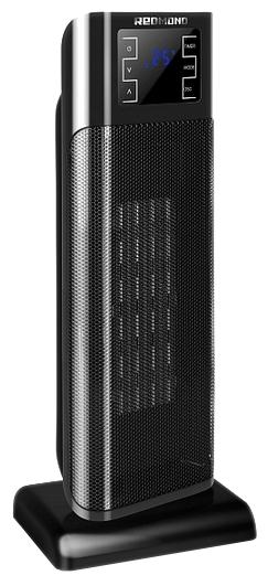 Обогреватель Redmond RFH-C4513, черный