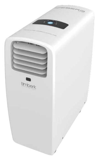 Кондиционер Timberk AC TIM 09C P6 (мобильный)
