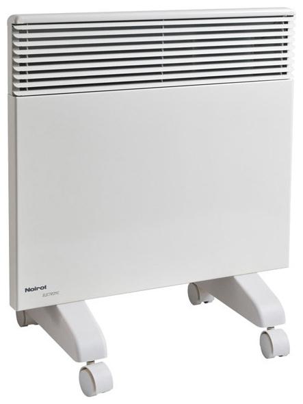 Обогреватель Noirot Spot E3 Plus 1500, белый Spot E3 Plus 1500W