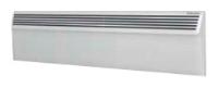 Обогреватель Electrolux ECH/AG-1500PE (конвектор) ECH/AG-1500 PE