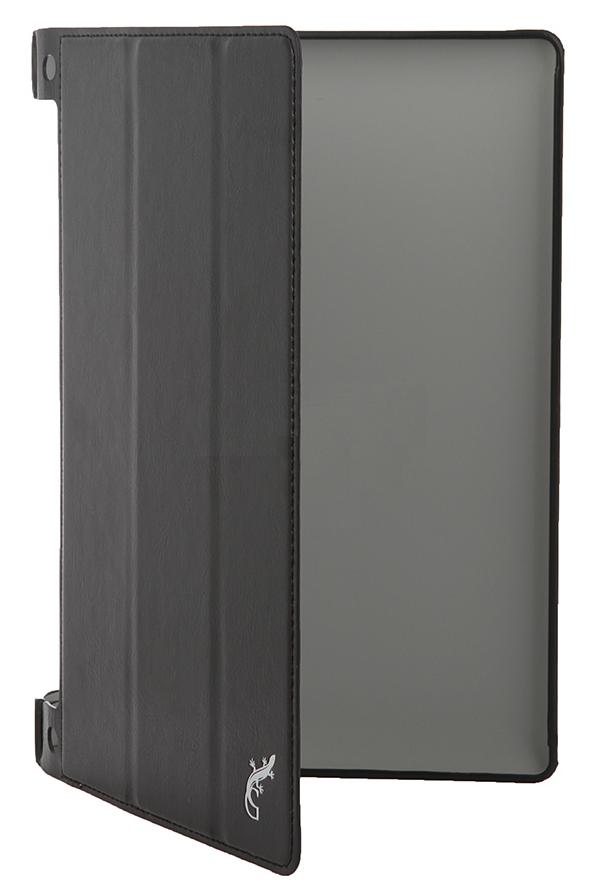 G-Case Slim Premium ��� Lenovo Yoga Tablet 2 8.0, ��������